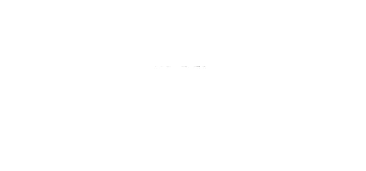 Jeff Wood Construction